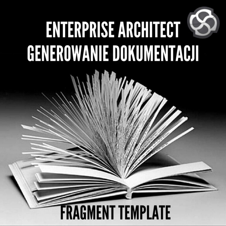 Fragment Template