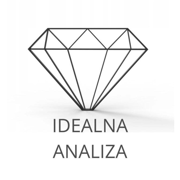 Analiza Idealna